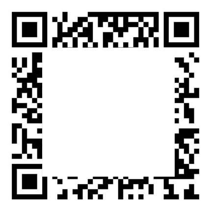 微信:188-8888-6666